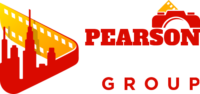 Pearson Media Group